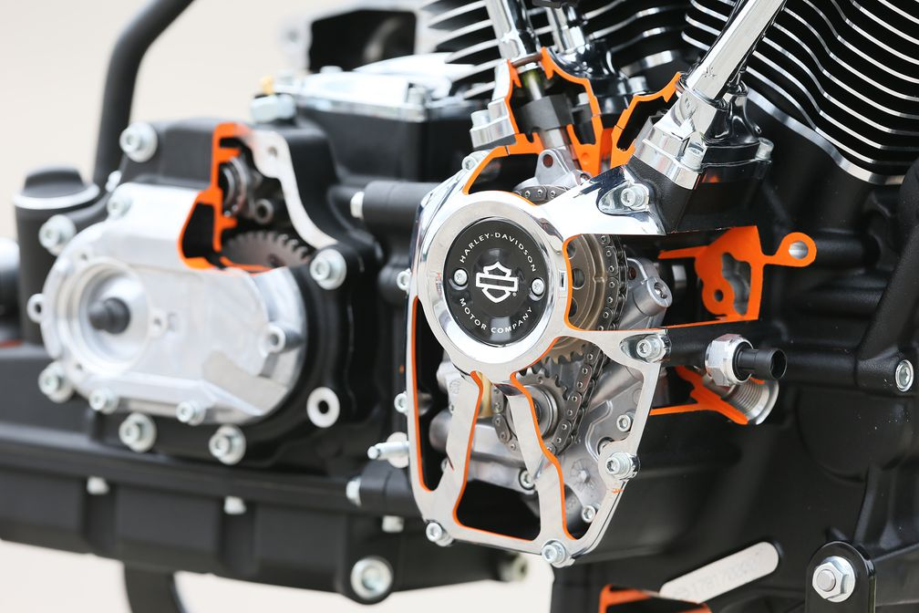 The New H-D Milwaukee-Eight V-Twin Engine for 2017 | Motorcyclist Harley Davidson Engine Cooling Diagram on harley davidson suspension, harley davidson oil, harley davidson starter, harley davidson fuel pump, harley davidson cruise control, harley davidson gauges, harley davidson wiring, harley davidson ignition, harley davidson heater, diesel engine cooling, harley davidson brakes, harley davidson fuel injection, harley davidson water, harley davidson horsepower, harley davidson power, harley davidson filters, harley davidson fuel tank, harley davidson cylinders, harley davidson alternator,