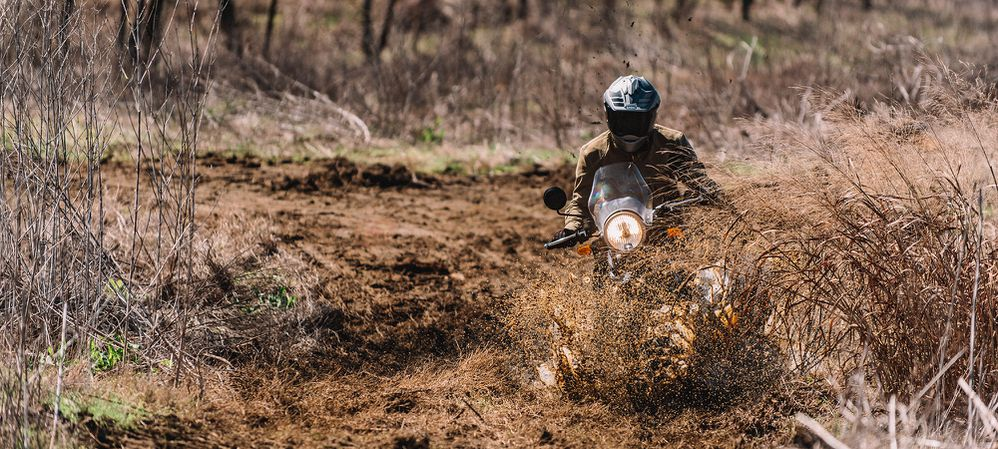 Royal Enfield Addresses Himalayan Reliability Issues In