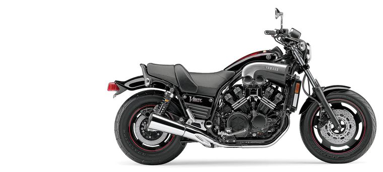 Smart Money Tips Buying A Used Muscle Bike Motorcyclist