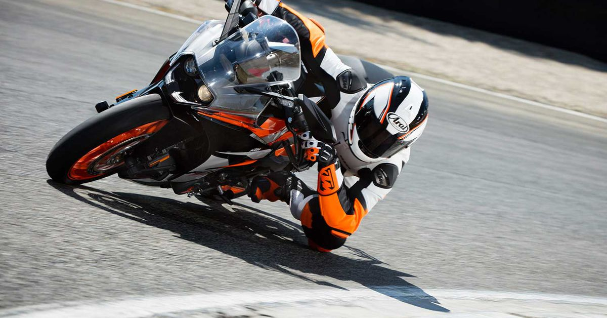 Best Motorcycles For Beginner And New Riders
