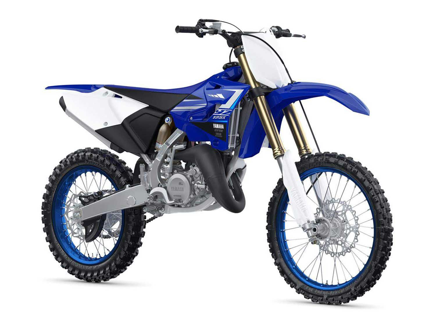 "<a href=""https://www.motorcyclistonline.com/2020-yamaha-yz125x-first-look/"">2020 Yamaha YZ125X First Look</a>"