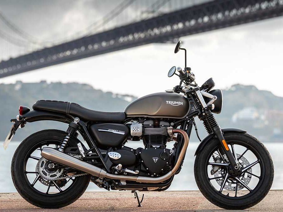 """When is 1,200cc okay for newbies?  <a href=""""https://www.motorcyclistonline.com/best-full-size-motorcycles-for-beginning-riders/"""">Read the full article »</a>"""