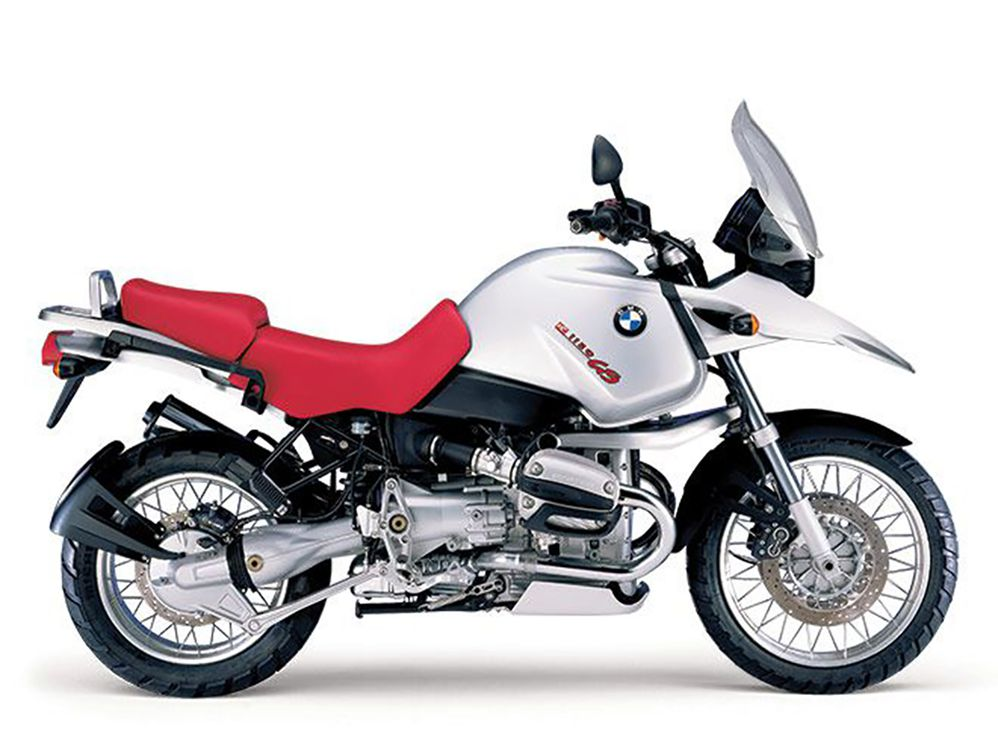 Cheap Dual Sport Motorcycles | Motorcyclist
