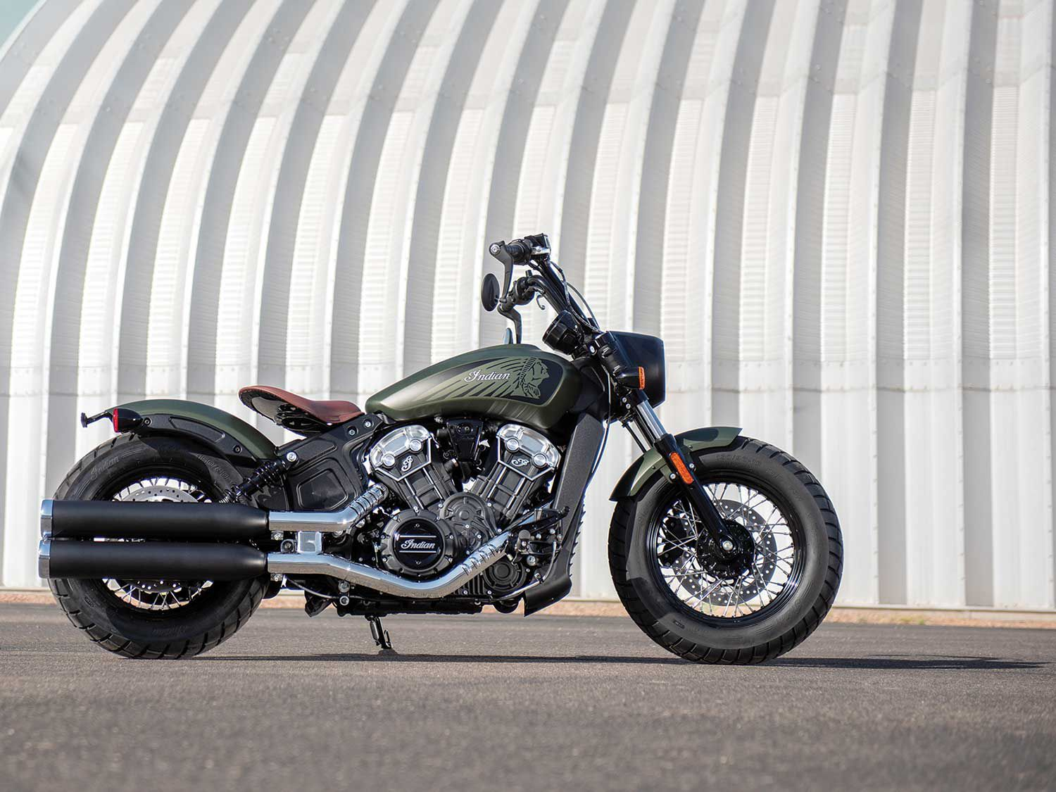 "<a  href=""https://www.motorcyclistonline.com/2020-indian-motorcycle-scout-bobber-twenty-review-mc-commute/"">2020 Indian Motorcycle Scout Bobber Twenty <em>MC Commute</em> Review</a>"