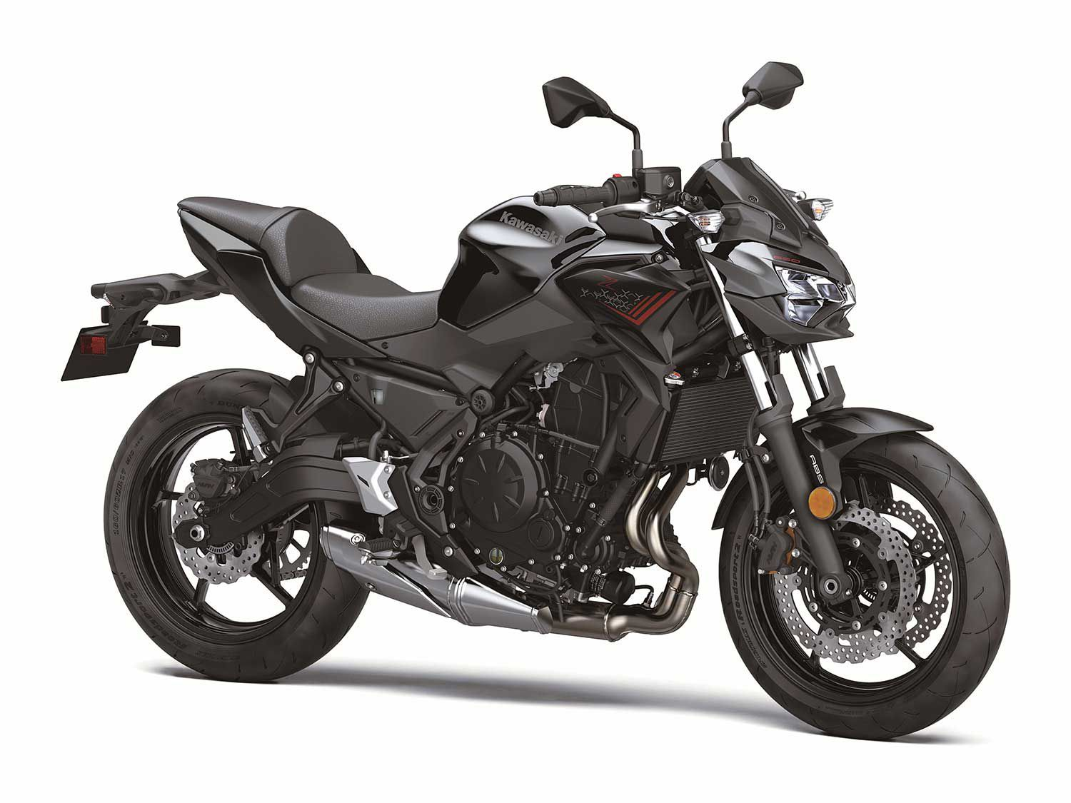 <h2>2020 Suzuki GSX-S1000F</h2> </br> The 2020 Suzuki GSX-S1000F is also powered by the 999cc engine.