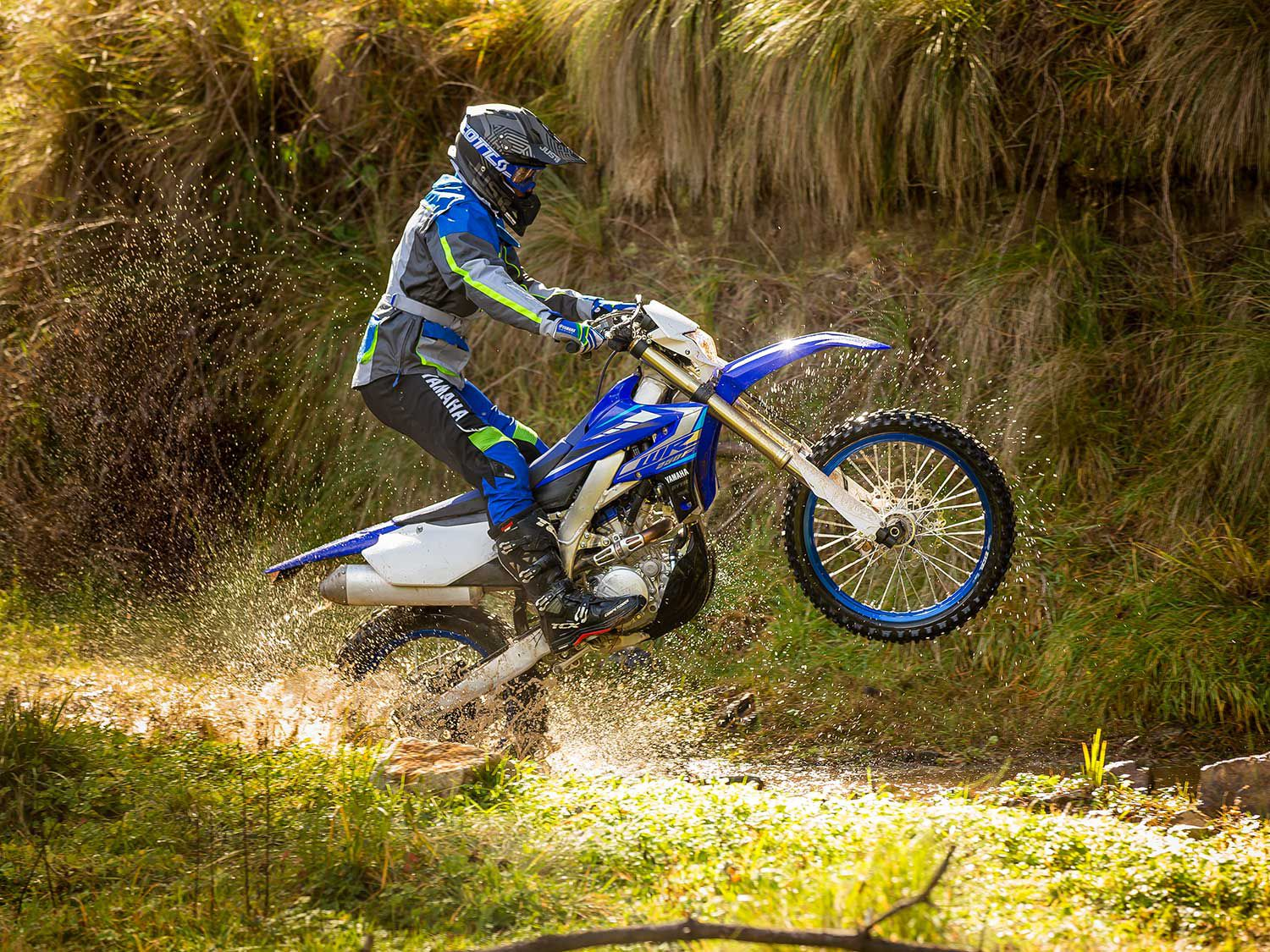 "<a href=""https://www.motorcyclistonline.com/2020-yamaha-wr250f-first-look-preview/"">2020 Yamaha WR250F First Look Preview</a>"