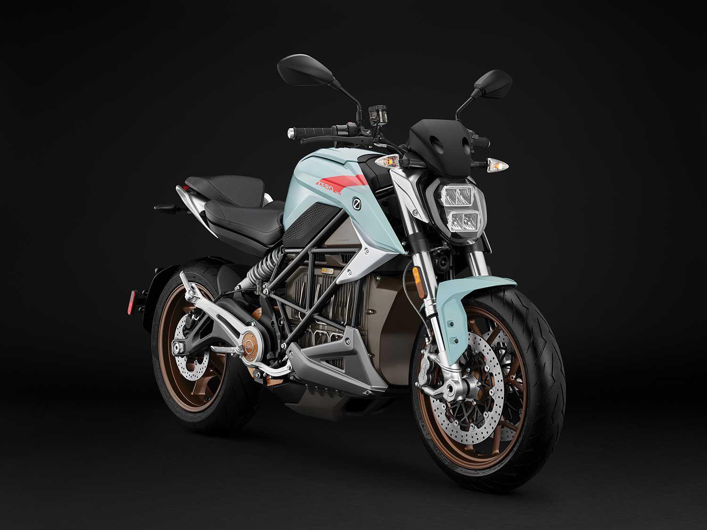 "<a  href=""https://www.motorcyclistonline.com/story/reviews/2020-zero-motorcycles-sr-f-review-mc-commute/"">Zero Motorcycles SR/F <em>MC Commute</em> Review</a>"