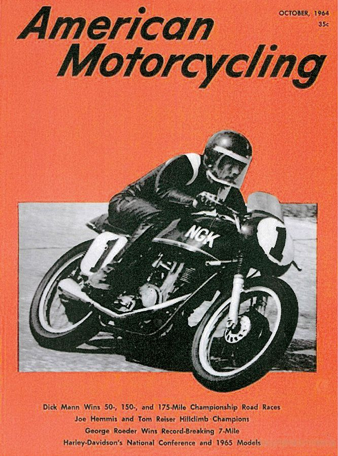 [Linked Image from motorcyclistonline.com]