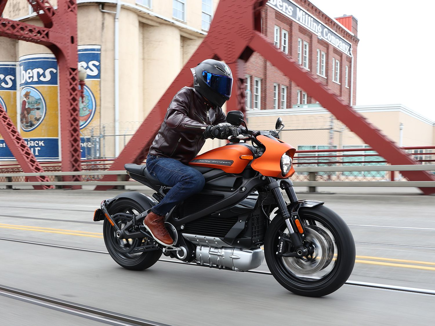 "<a  href=""https://www.motorcyclistonline.com/2020-harley-davidson-livewire-first-ride-review/"">2020 Harley-Davidson LiveWire First Ride Review</a>"