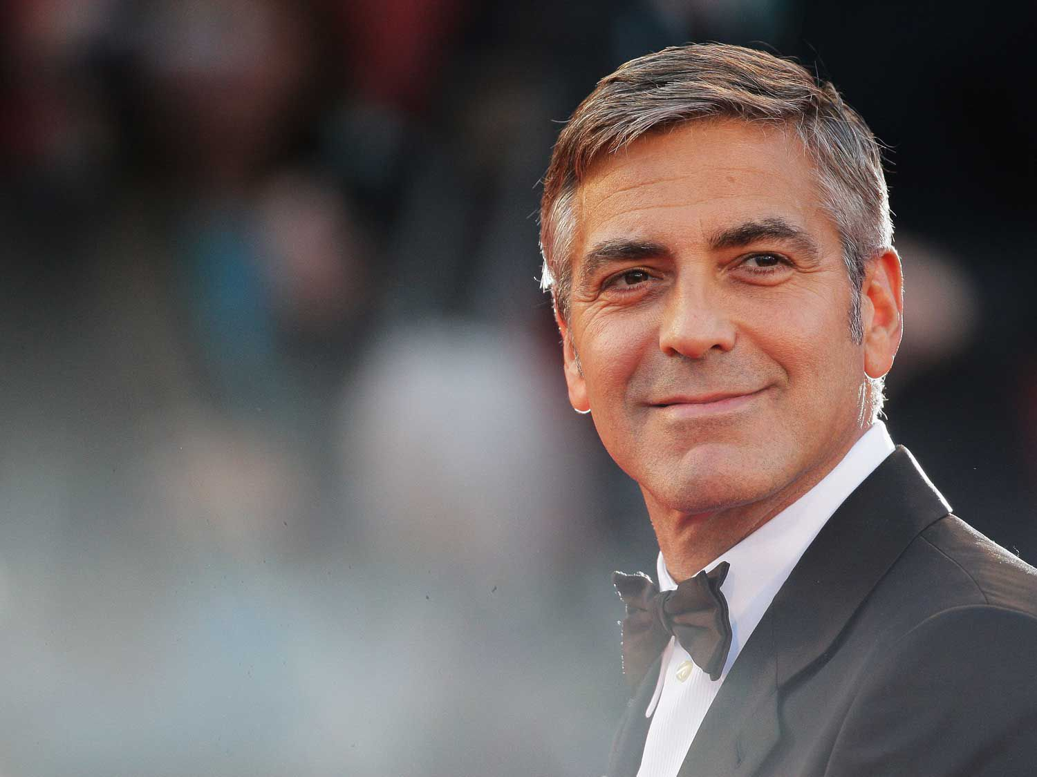 """<strong>Actors George Clooney and Woody Harrelson:</strong> In 2010, George Clooney and Woody Harrelson were spotted taking a ride around Lake Como. However, in 2018, Clooney experienced a near-fatal motorcycle accident in Italy after which, according to an interview with The Hollywood Reporter, he says that """"I can let go of motorcycle riding for a little while."""""""