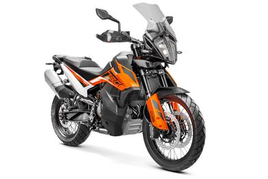 Motorcycle Buyer's Guide | Motorcyclist