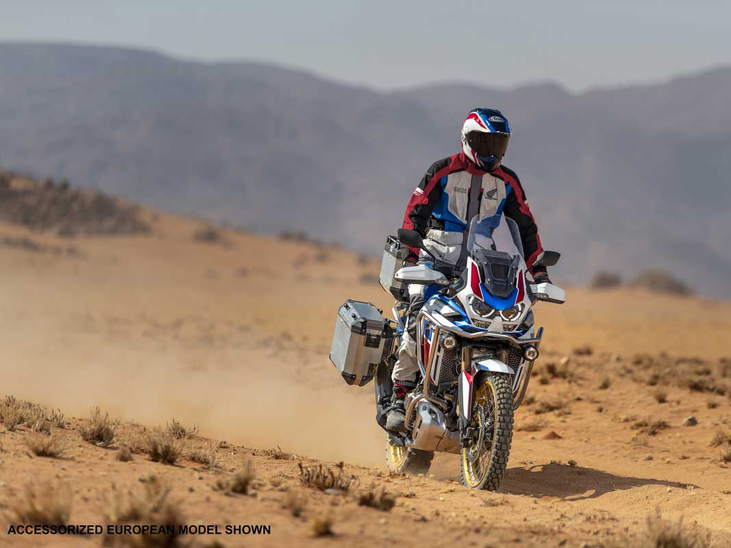 "<a href=""https://www.motorcyclistonline.com/2020-honda-africa-twin-first-look-preview/"">2020 Honda Africa Twin First Look Preview</a>"