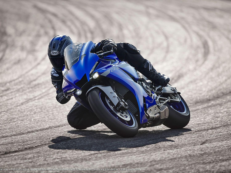 "<a href=""https://www.motorcyclistonline.com/2020-yamaha-yzf-r1-and-yzf-r1m-first-look/"">2020 Yamaha YZF-R1 And YZF-R1M First Look</a>"