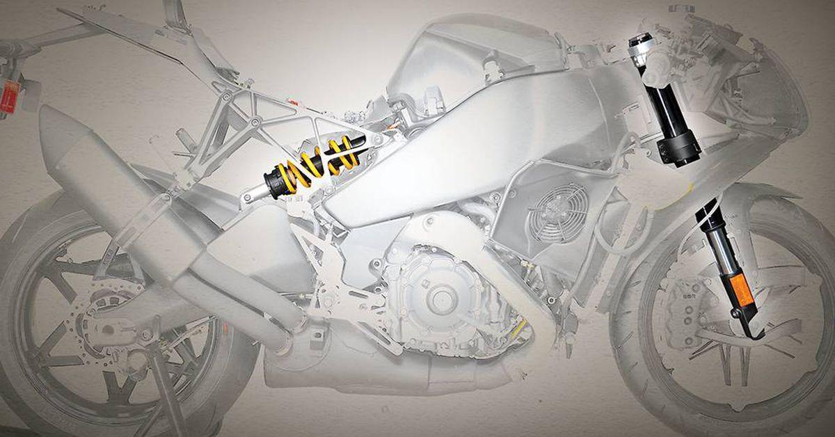 www.motorcyclistonline.com
