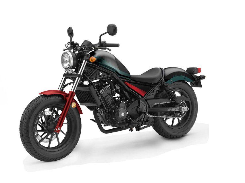 Las 5 motocicletas más eficientes en combustible, Las 5 motocicletas más eficientes en combustible que puedes tener, VENTOS
